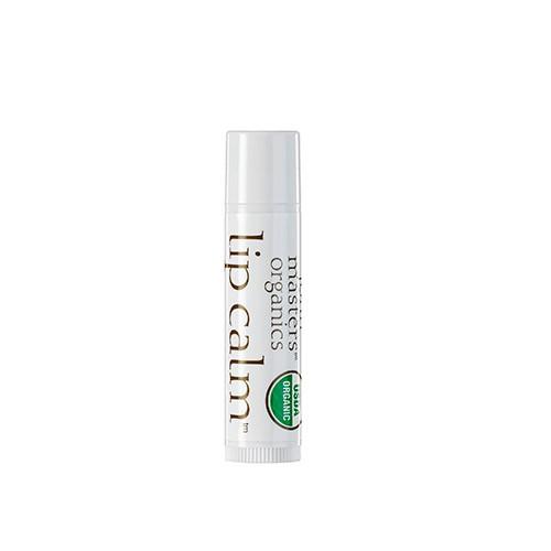 Læbepomade Lip Calm Økologisk- 4 gr - John Masters
