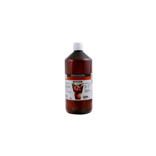 Æblecidereddike Økologisk - 1 liter