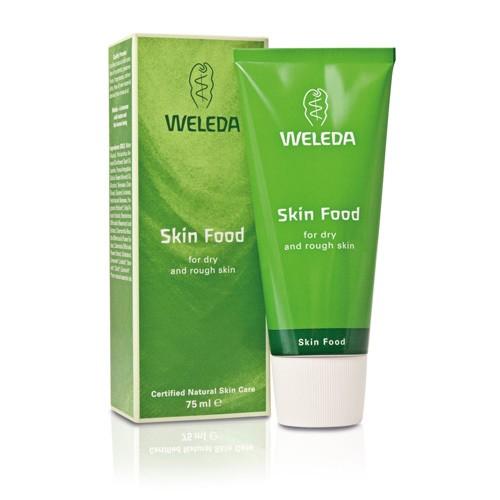 Skin Food Weleda - 75 ml - Weleda