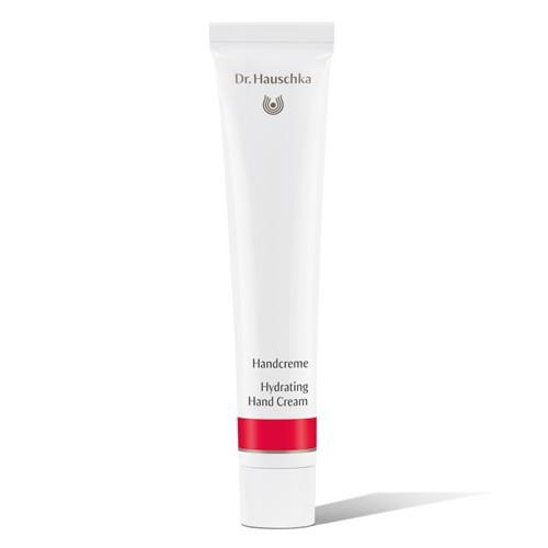 Håndcreme - 50 ml - Dr. Hauschka
