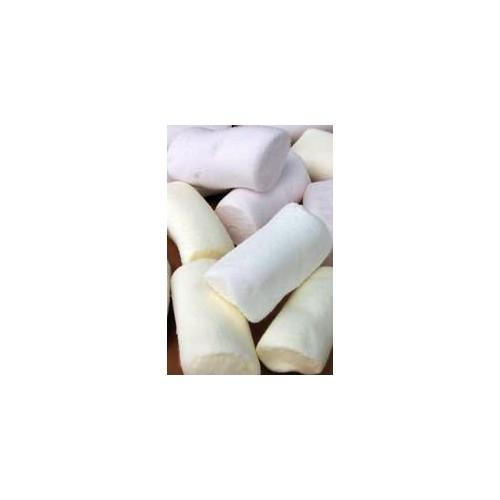 Marshmellows sukkerfri - 75 gram