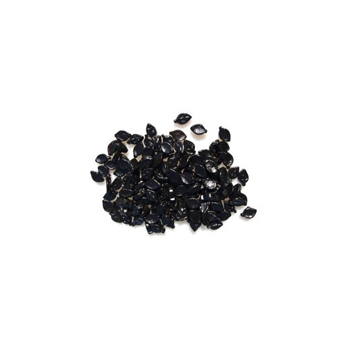 Urtelakrids sukkerfri - 90 gr